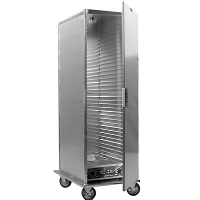 Electric Food Warmer Cabinet Party Time Rentals